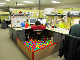 how to decorate your office cubicle decoration ideas collection