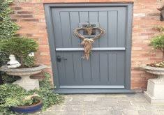 country front doors door in farrow and ball pigeon click through