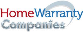 best home warranty companies consumeraffairs landmark home warranty review home warranty companies