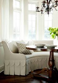 613 best banquette ideas images on pinterest kitchen nook