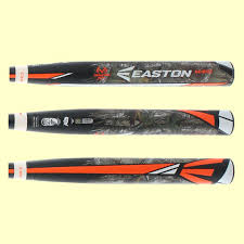 mako softball bat easton mako realtree usssa pitch softball bat sp15mku
