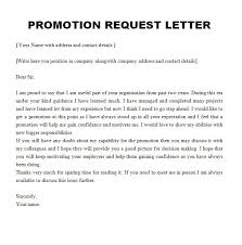 pay rise letter to employee 6 salary increase letter to employee