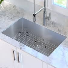 18 10 stainless steel kitchen sinks 18 10 stainless steel kitchen sinks architecture double bowl gauge
