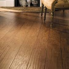 allen roth handscraped driftwood oak floors and doors