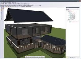 3d home design program home design ideas