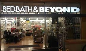 bed bath and beyond black friday deals bed bath u0026 beyond new york ny bedding u0026 bath products cookware