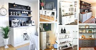 ikea dining room cabinets dining room storage dining room storage cabinet dining storage