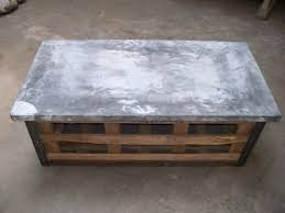 crate coffee tables shipping crate coffee table davelennard com