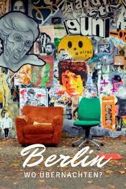 Wohnzimmer M El Berlin Die Besten 25 Globetrotter Berlin Ideen Auf Pinterest Berlin