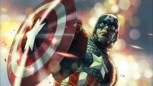 captain america the first avenger wallpapers civil war hd wallpaper chris evans avengers the first avenger