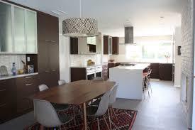 kitchen designers richmond va mid century modern richmond va tags extraordinary mid century