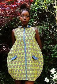 robe de mariã e bohã me 1188 best my favorite images on fashion show