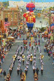 171 best parades images on parade floats carnivals