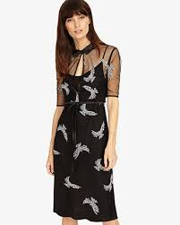 shop dresses for wedding guests phase eight