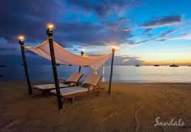 sandals resorts alakazam travel u0026 cruise inc