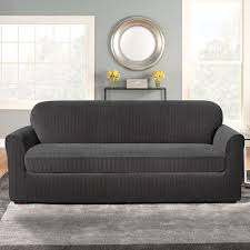 Wayfair Sofa Slipcovers 29 Best Furniture Images On Pinterest Sofas Couch Slipcover And