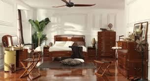 chambre exotique chambre exotique réaliser une décoration exotique dans votre