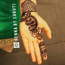 henna artist sydney in new south wales gumtree australia free