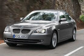 2008 bmw 528xi specs 2008 bmw 528 overview cars com