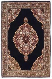 Bidjar Persian Rugs by Buy Bijar Persian Rug 6 U00279