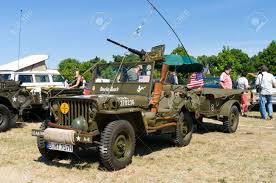 army jeep car willys mb us army jeep the oldtimer show in mafz may stock