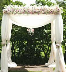 how to decorate a wedding arch how to decorate wedding arch beautiful how to decorate a wedding