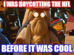 Lego Movie Memes - lego movie memes imgflip