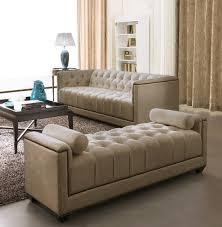 Designer Furniture Stores by Living Room Brown Sofa Designer Furniture Stores Microfiber Sofa