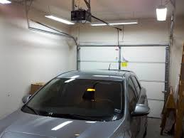 basic garage design plans to know indoor outdoor homes best garage ceiling lights types