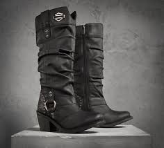 womens harley boots sale s performance boots performance boots official