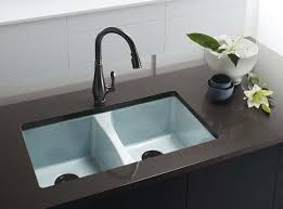 cast iron sinks quick guide u2022 the kitchen sink handbook