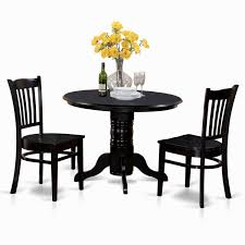 Braddock Heights 7 Piece Patio Dining Set Seats 6 - potted plants for patio shade patio outdoor decoration