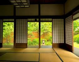 setagaya tag wallpapers japanese house indoor japan tatami home