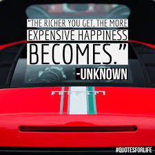 quotes about happiness by anonymous anonymous quotes quotes for life