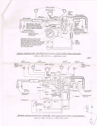wiring car spotlights diagram wiring diagram simonand