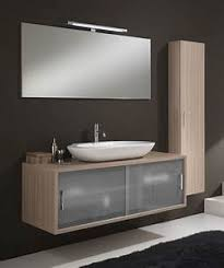 bagno arredo prezzi gallery of mobili da bagno ikea prezzi con bagni comorg net for e
