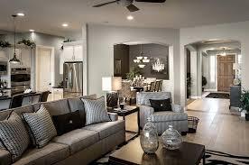 interior design model homes interior decorating accessories contemporary house decorating