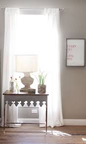 Sherwin Williams Poised Taupe Best 25 Intellectual Gray Ideas On Pinterest Sherwin Williams