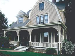 Home Design Exterior And Interior Exterior Color Consultation And Interior Color Consultation By