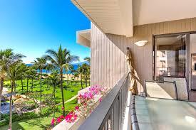 Hawaii Vacation Homes by Kbm Hawaii Kaanapali Alii Kal 362 Luxury Vacation Rental At
