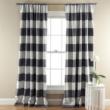 Curtain Designer by Curtains Designer Curtain Patterns Decor Different Curtain Design