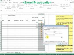 checkbook how to create a professional checkbook bank account