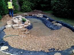 awesome garden ponds design ideas ideas home design ideas