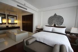 chambre familiale disneyland hotel décoration chambre classique decoration 27 09110538 faux