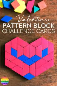 pattern blocks math activities 256 best math pattern blocks images on pinterest occupational