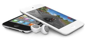 black friday ipod touch deals apple u0027s new ipods various new ipod touches new ipod nano