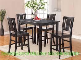 dining room tables denver dining room furniture denver co enchanting idea but blk t