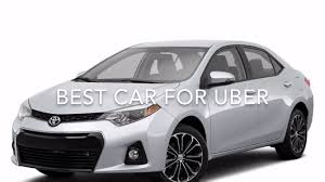 best car battery for toyota corolla what is the best car to use for uber