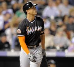 giancarlo stanton marlins jpg hey hoynsie how about getting giancarlo stanton from the miami