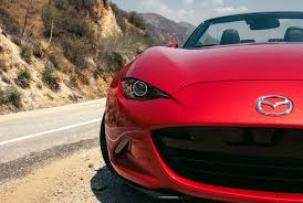mazda sporty cars the best car under 30 000 is a mazda miata consumer reports